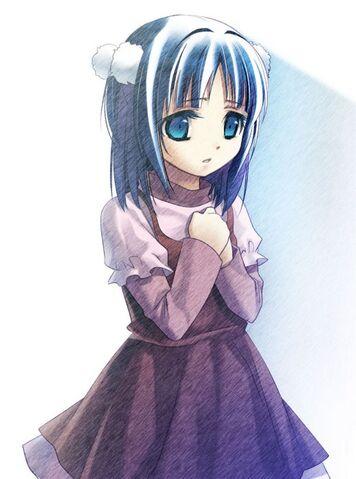 File:Fujimori.Saya.full.281292.jpg