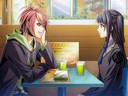 Hiiro.No.Kakera-.Shin.Tamayori.Hime.Denshou.full.250714