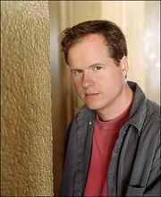 Whedon joss2
