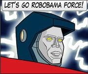 Obama-RobobamaForce