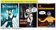 2008-10-13-evil-league-of-evil