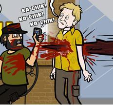 File:AlanTudyk Dead.jpg