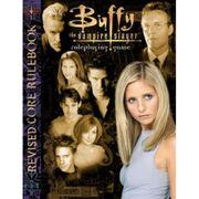 Buffy jpg