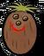 TD Coconut