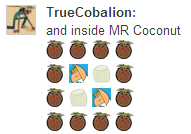 File:Box of Coconuts.png