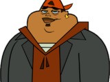 Total Drama: Wawanakwa's Return