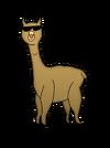 TD Llama