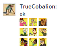Thumbnail for version as of 01:40, November 10, 2013