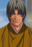 Touya Meijin