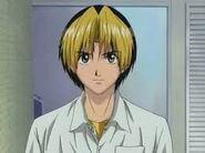 Hikaru Shindo (9)