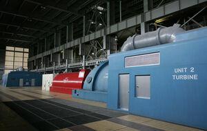 LammaPowerstation-12