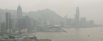 HK-AirPoll-20090831(2)