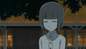 Koiuta E09 Shizuka
