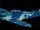 Iris Aircraft