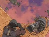 Toaru Hikuushi e no Koiuta Episode 07
