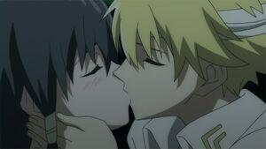 Koiuta E09 Kiss