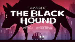 Ch13 the-black-hound titlecard