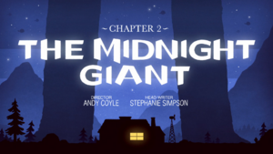 Ch2 the-midnight-giant titlecard