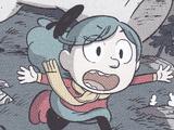Hilda (character)