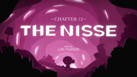 Titlecard S1E12 The Nisse