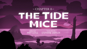 Ch8 the-tide-mice titlecard