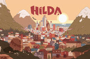 LukePearson-Hilda-Animation-It'sNiceThat-08