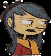 Hilda-expression1