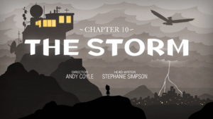 Ch10 the-storm titlecard