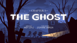 Ch9 the-ghost titlecard