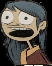 Hilda-expression2