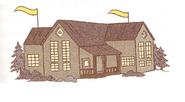 Scout hall novelization