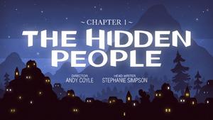Ch1 the-hidden-people titlecard