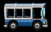 Icon-vehicle-bus