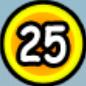 Münze25