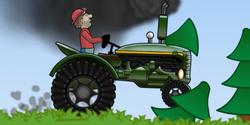 TraktorIcon
