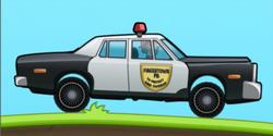PolizeiwagenIcon