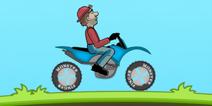 MotocrossIcon