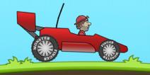RennwagenIcon