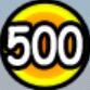 Münze500