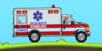 KrankenwagenIcon