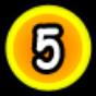 Münze5