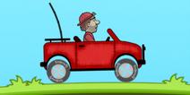 JeepIcon
