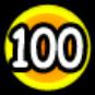 Münze100
