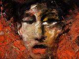 Venus Doom (album)