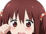 Nana Ebina
