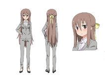 Kano-himouto-umaru-chan-anime-0
