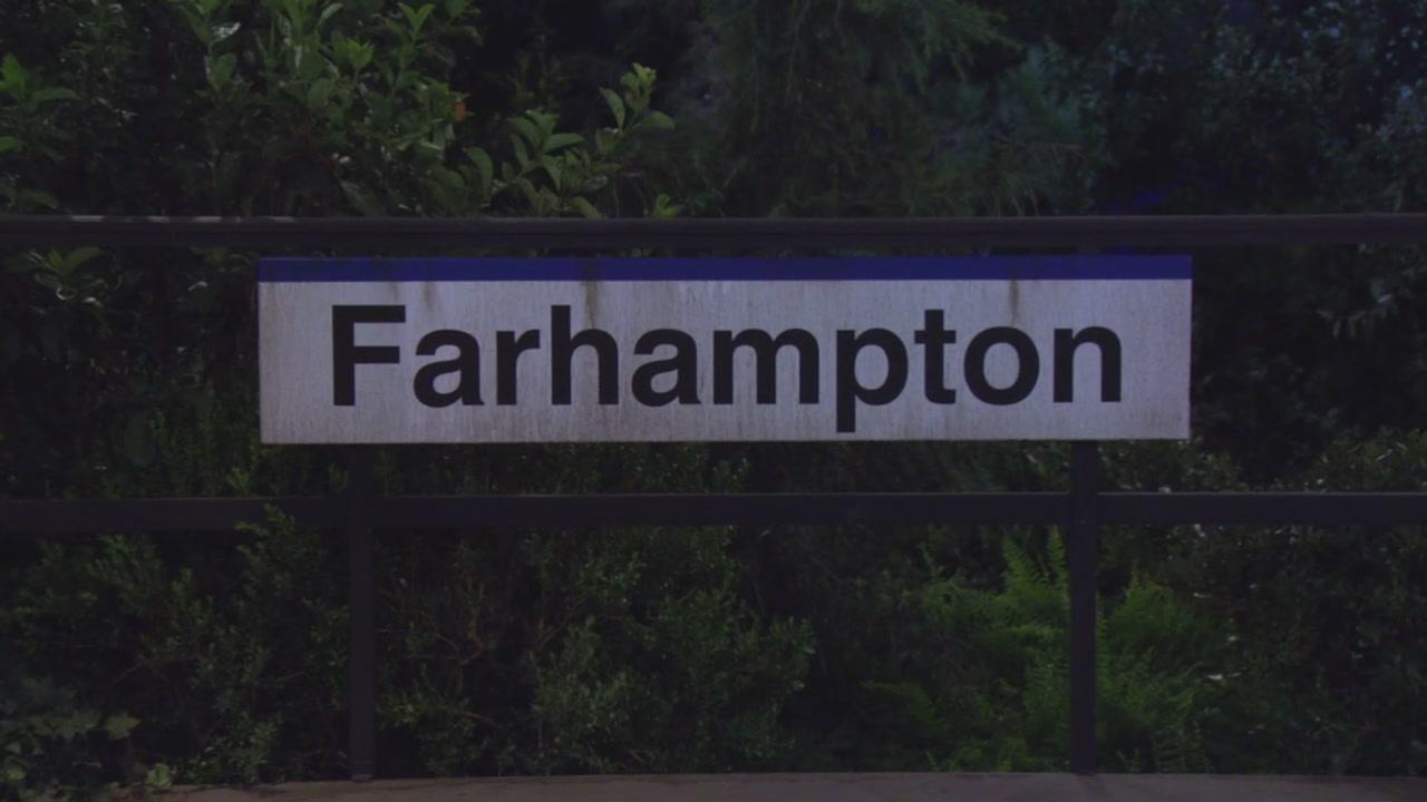 Farhampton How I Met Your Mother Wiki Fandom Powered By Wikia