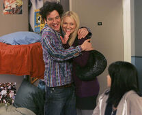Ted-and-karen-in-college