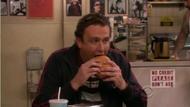 Best burger in ny