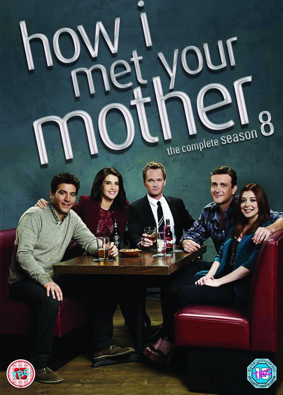 how i met your mother season 3 episode 19 cast